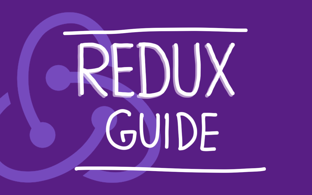 Redux guide jslovers